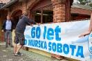 60 let ribiške družine Murska Sobota_10