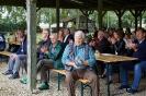 60 let ribiške družine Murska Sobota_33