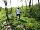 Košnja trave in čistilna akcija_2