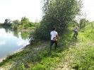 Košnja trave in čistilna akcija_4