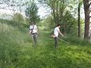 Košnja trave in čistilna akcija_7