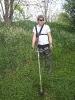 Košnja trave in čistilna akcija_8